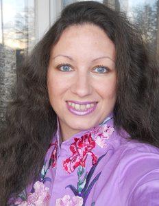 Elisabetta BENEDETTI