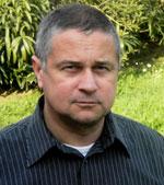 Igor POLJSAK