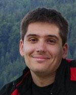 VISINTIN Giuliano