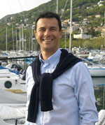 Michele BABUDER