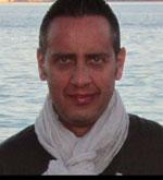 Andrea BALANZIN